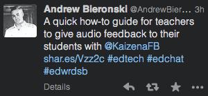 audio_feedback